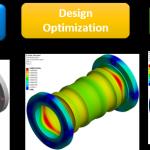 Phần mềm ANSYS và các ứng dụng