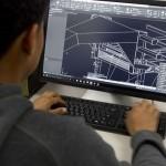 Kiến thức và kỹ năng cần có của người học CAD CAM