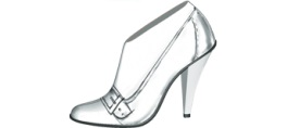 thiet-ke-giay-shoemaster2