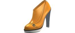 thiet-ke-giay-shoemaster3
