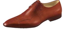 thiet-ke-giay-shoemaster4