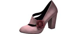 thiet-ke-giay-shoemaster5