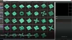 tinh-nang-gemvision-matrix-9