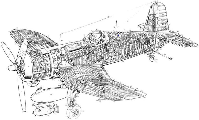 Vẽ cơ khí_Bài 1: Các loại bản vẽ cơ khí
