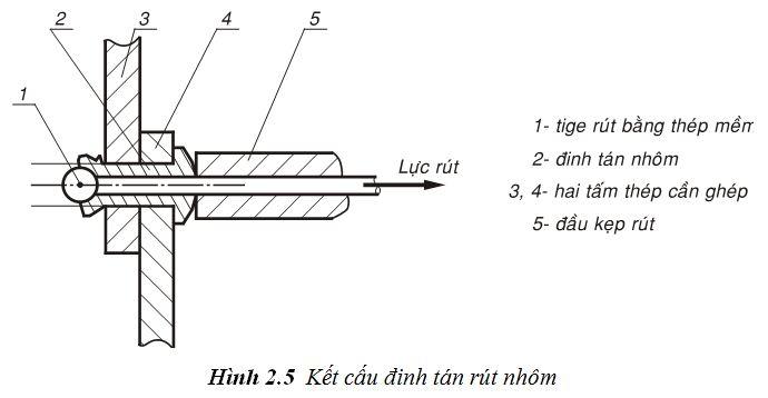 ban-ve-dinh-tan11