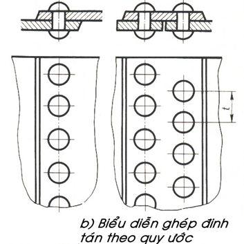 ban-ve-dinh-tan7