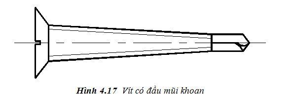 ren-con-2