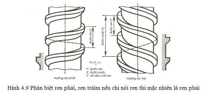 ren-trai-va-ren-phai1