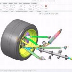 Giáo trình thiết kế 3D Creo Parametric 4.0