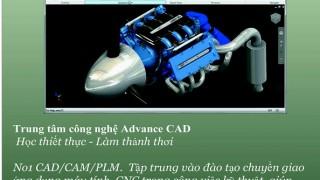tinh-nang-inventor-2018