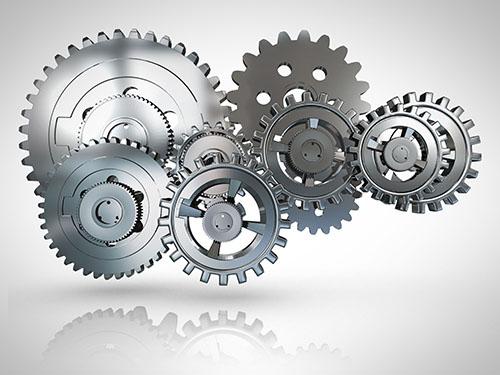 Vẽ cơ khí_Bài 3: Các giai đoạn trong qui trình sản xuất một thiết bị cơ khí