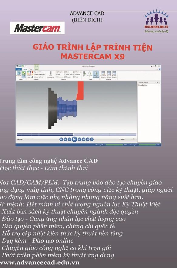 giao-trinh-gia-cong-tien-mastercamx9