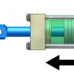 Giáo trình phân tích mô phỏng động lực học Autodesk Inventor 2015