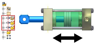 inventor-motion