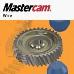 Giáo trình lập trình gia công cắt dây Mastercam X9