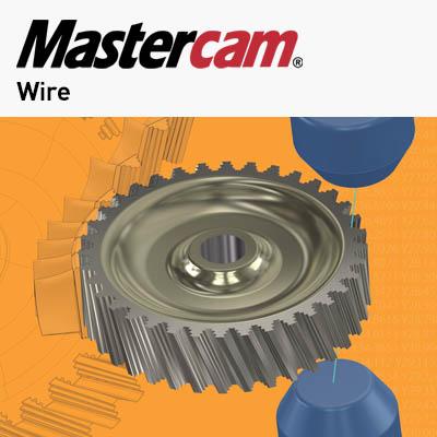 wire-cut-mastercam