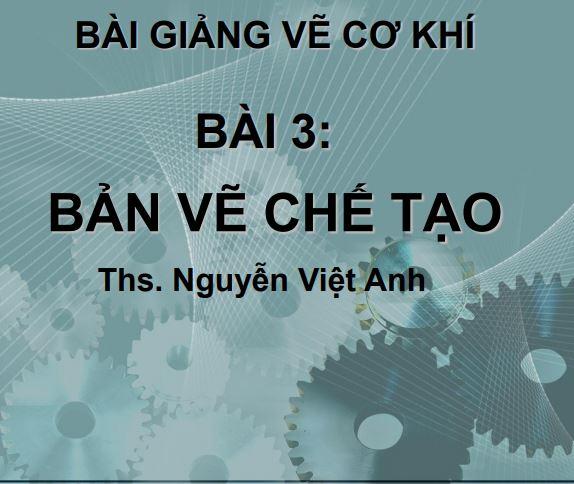 ban-ve-che-tao