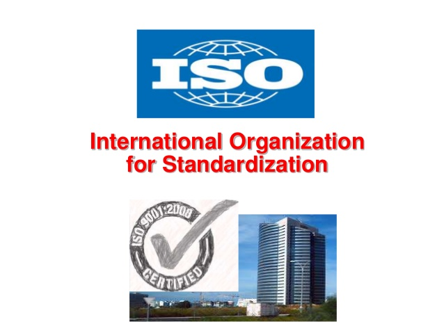 iso-international-organization-for-standardization