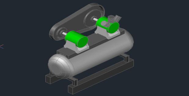 Thiết kế và xử lý CAD theo tiêu chuẩn quốc tế