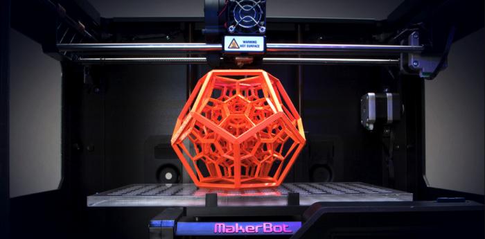 Materialise Magics_ Phần mềm tự động và tối ưu quy trình in 3D