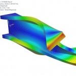 Advance CAD thân tặng giáo trình phân tích CAE với Siemens NX11