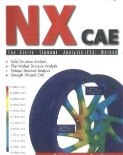 Giáo trình NX CAE