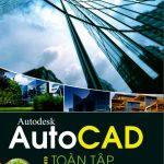 Giáo trình Autocad 2010 toàn tập