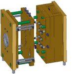 Giáo trình thiết kế sản phẩm và khuôn với Solidworks