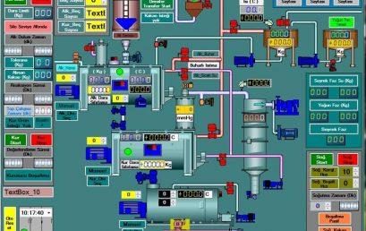 Giáo trình thực hành tự động hóa PLC