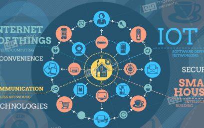 Hướng Dẫn IOT Cơ Bản – Cài đặt Arduino IDE