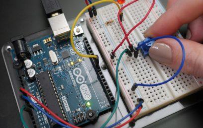 Hướng dẫn S7 1200_Bài 1: Tổng quan về thiết bị