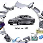 Đề tài Nghiên cứu công nghệ thiết kế ngược và ứng dụng vào quá trình tạo mẫu nhanh