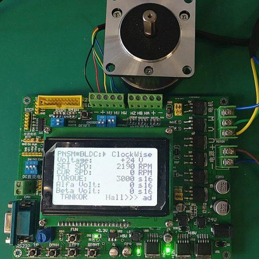 Lập trình Arduino