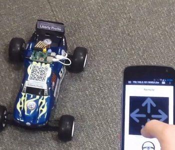 dieu-khien-xe-bang-wifi