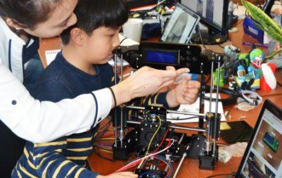 Hướng dẫn và chia sẻ kinh nghiệm sử dụng máy in 3D