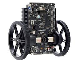 Khóa học lập trình ARM STM32 cơ bản và nâng cao