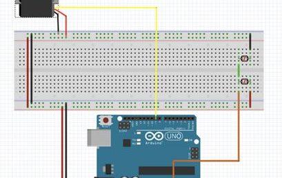 Tài liệu hướng dẫn Arduino (FREE)
