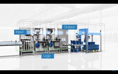 Sản phẩm Omron trong công nghiệp