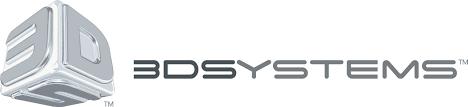 logo hang 3D system
