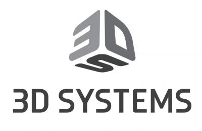 Các công nghệ và sản phẩm của tập đoàn 3D Systems