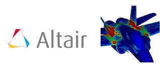 Tổng quan về Altair OptiStruct ™