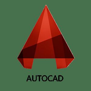 logo phần mềm