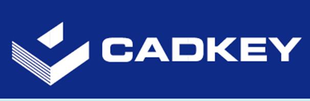 Cadkey