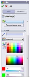 Các lệnh thiết kế mô hình 3D Solidworks33