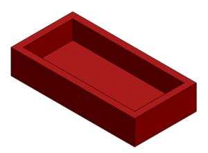 Các lệnh thiết kế mô hình 3D Solidworks34