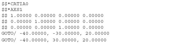 gốc toạ độOrigin(0,0,0)
