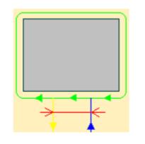 VÍ dụ Pass Overlap