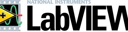 Phần mềm lập trình đồ họa LabVIEW