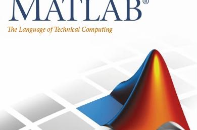 Matlab-Phần mềm lập trình và tính toán