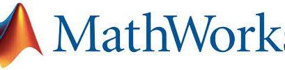 MathWorks-Hãng phần mềm phân tích và mô phỏng toán học
